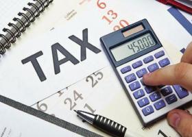 Η νέα ρύθμιση «φέρνει» αποδέσμευση τραπεζικών λογαριασμών για χρέη στο Δημόσιο - Κεντρική Εικόνα