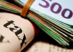 Τελευταία παγκοσμίως η Ελλάδα στην αξιοποίηση των φόρων  - Κεντρική Εικόνα