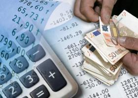 Δέκα προτάσεις των εμπόρων για μείωση φορολογίας - Κεντρική Εικόνα