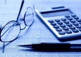 Οι μεγάλες παγίδες στις φορολογικές δηλώσεις - Κεντρική Εικόνα