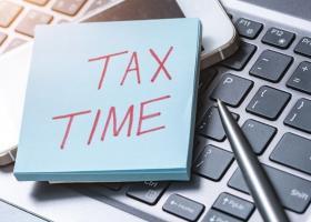 Οι 10 φορολογικές εκκρεμότητες που πρέπει να τακτοποιηθούν έως τις 6 Μαΐου - Κεντρική Εικόνα