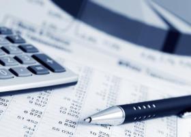 Ποιες σαρωτικές αλλαγές φέρνει το νέο φορολογικό νομοσχέδιο - Κεντρική Εικόνα