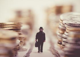Επιστροφή φόρου εισοδήματος από τον Απρίλιο για 1 εκατ. πολίτες - Ποιοι θα πάρουν χρήματα - Κεντρική Εικόνα