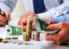 Εκπνέει την Παρασκευή η προθεσμία για εξόφληση φόρου με έκπτωση 25% - Κεντρική Εικόνα