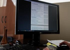 Φορολογικές δηλώσεις: Τι αλλάζει φέτος λόγω κορωνοϊού – Πότε ξεκινά η υποβολή - Κεντρική Εικόνα