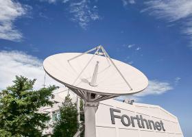 Νέα δυναμική είσοδος στην αγορά κινητής τηλεφωνίας - Κεντρική Εικόνα