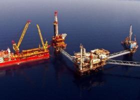 Energean: Αύξηση 35% στα αποθέματα και 45% στην παραγωγή υδρογονανθράκων - Κεντρική Εικόνα