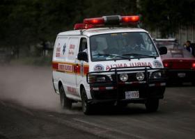 Γουατεμάλα: Στους 62 οι νεκροί από την έκρηξη του ηφαιστείου - Κεντρική Εικόνα