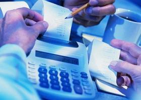 Οδηγίες της ΑΑΔΕ για την υποβολή και πληρωμή του ΦΠΑ - Κεντρική Εικόνα