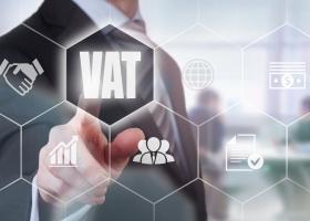 ΕΕ: Μεταρρύθμιση του συστήματος απόδοσης ΦΠΑ για μείωση της απάτης - Κεντρική Εικόνα