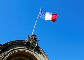Σε «δίαιτα» τα γαλλικά υπουργεία για να κλείσει ο προϋπολογισμός του 2017 - Κεντρική Εικόνα