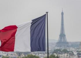 Γάλλος ΥΠΕΞ: Δεν χρειαζόμαστε την άδεια κανενός για να μιλήσουμε για το Ιράν - Κεντρική Εικόνα