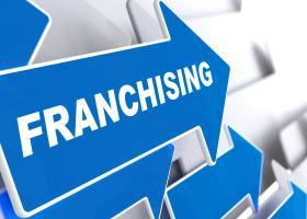 ΕΣΕΕ: Επτακόσιες νέες συμβάσεις franchise έχουν ξεκινήσει το 2013-2016 - Κεντρική Εικόνα
