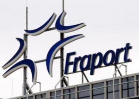 Τι... ψήνουν Goody's και Γρηγόρης Μικρογεύματα με την Fraport στα αεροδρόμια - Κεντρική Εικόνα