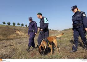 Το σχέδιο της Κομισιόν για την ενίσχυση των εξωτερικών συνόρων της ΕΕ - Κεντρική Εικόνα