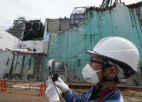 Ιαπωνία: Αθώα τρία πρώην στελέχη της Tepco για το πυρηνικό δυστύχημα στη Φουκουσίμα - Κεντρική Εικόνα