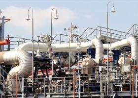 Όμιλος Κοπελούζου: Επένδυση 350 εκατ. ευρώ για μονάδα φυσικού αερίου - Κεντρική Εικόνα