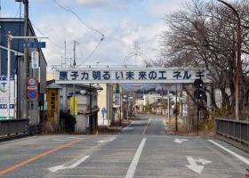 Ιαπωνία: Οι πρώτοι κάτοικοι της Φουκουσίμα επιστρέφουν στα σπίτια τους - Κεντρική Εικόνα