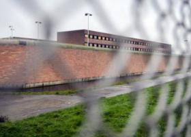 Ισπανία: Εξάρθρωση δικτύου τζιχαντιστών σε 17 φυλακές - Κεντρική Εικόνα