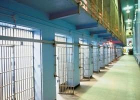 Παρέμβαση της εισαγγελέως του Αρείου Πάγου για τα περιστατικά στις φυλακές Κορυδαλλού και Τρικάλων - Κεντρική Εικόνα