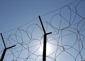 Κύκλωμα στις φυλακές μοιράζει πλαστά πιστοποιητικά αναπηρίας - Κεντρική Εικόνα