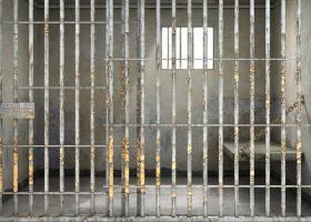 Νέος θάνατος κρατούμενου στις φυλακές Κορυδαλλού - Κεντρική Εικόνα