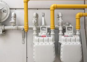 Επεκτείνεται το δίκτυο φυσικού αερίου σε περιοχές της Αττικής - Κεντρική Εικόνα