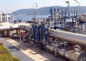 Αττική: Πού θα επεκταθεί το φυσικό αέριο την επόμενη 5ετία - Κεντρική Εικόνα