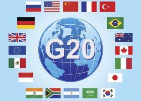 Ο Ιάπωνας ΥΠΟΙΚ δεν θα συμμετάσχει στη συνεδρίαση της G20 - Κεντρική Εικόνα