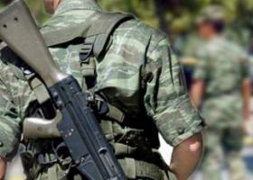 Προχωρά με γοργούς ρυθμούς το πρόγραμμα εκσυγχρονισμού των G3A3 του Στρατού - Κεντρική Εικόνα