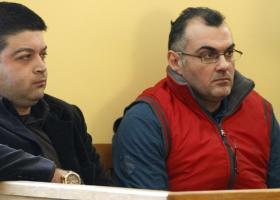 Συνεχίζεται στη Λαμία η δίκη για τη δολοφονία Γρηγορόπουλου - Κεντρική Εικόνα