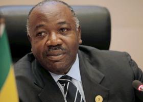 Απετράπη το στρατιωτικό πραξικόπημα στην Γκαμπόν - Κεντρική Εικόνα