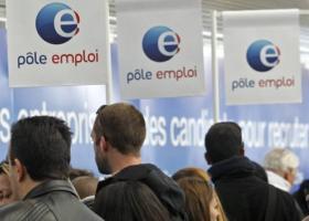 Κάτω του 10% η ανεργία στην ευρωζώνη τον Οκτώβριο - Κεντρική Εικόνα