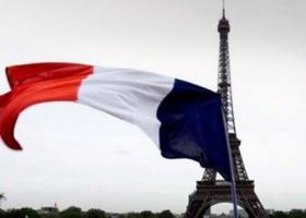 Το Παρίσι θέλει τα χαρτοφυλάκια του Εμπορίου ή του Κλίματος στη νέα Κομισιόν - Κεντρική Εικόνα