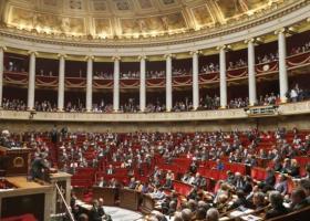 """Η Γαλλική Εθνοσυνέλευση αποφάσισε ομόφωνα να διαγράψει τη λέξη """"φυλή"""" από το σύνταγμα - Κεντρική Εικόνα"""