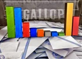 Metron Analysis: Θετικά «βλέπει» την πορεία της κυβέρνησης το 68% - Κεντρική Εικόνα