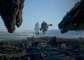 «Χρυσές εποχές» για τον τουρισμό στη Β. Ιρλανδία λόγω «Game of Thrones» - Κεντρική Εικόνα