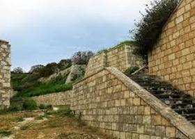 ΥΠΠΟ: Διαψεύδονται τα σενάρια περί δήθεν μεταβίβασης της πολιτιστικής κληρονομιάς στην ΕΤΑΔ - Κεντρική Εικόνα