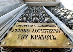 Στα 286,6 εκατ. ευρώ τον Ιούλιο οι πληρωμές ληξιπρόθεσμων υποχρεώσεων του Δημοσίου προς τον ιδιωτικό τομέα - Κεντρική Εικόνα