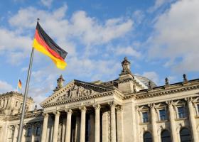 Με κυρώσεις απειλεί το Κουβέιτ η Γερμανία - Κεντρική Εικόνα