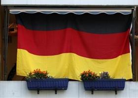 Deutsche Welle: Το Βερολίνο αποδοκιμάζει τις εξαγγελίες Τσίπρα - Κεντρική Εικόνα