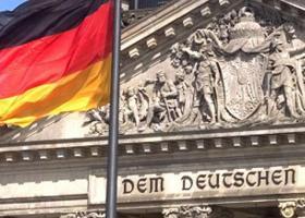 Οι Γερμανοί ιδιώτες κατέχουν το 6,5% των παγκόσμιων αποθεμάτων χρυσού - Κεντρική Εικόνα