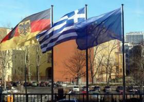 FAZ: Προεκλογικός ελιγμός της ελληνικής κυβέρνησης η απαίτηση επανορθώσεων - Κεντρική Εικόνα