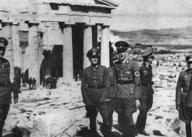 Γερμανία: O Τύπος για τη ρηματική διακοίνωση της ελληνικής κυβέρνησης σχετικά με τις πολεμικές αποζημιώσεις - Κεντρική Εικόνα