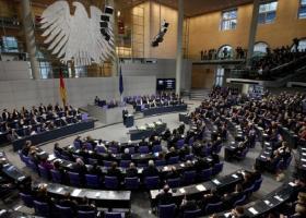 Γερμανία: Την Παρασκευή η έγκριση της συμφωνίας του Eurogroup από την Bundestag - Κεντρική Εικόνα