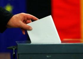 Πέντε συμπεράσματα από τις γερμανικές εκλογές - Κεντρική Εικόνα