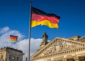 Η Γερμανία δαπάνησε ποσό ρεκόρ 23 δισ. ευρώ το 2018 για τους πρόσφυγες - Κεντρική Εικόνα