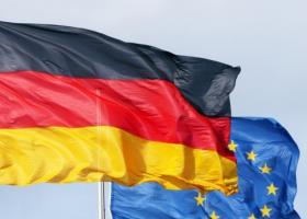 Χειρότερη πρόβλεψη δίνει ανάπτυξη μόλις 0,5% στη γερμανική οικονομία - Κεντρική Εικόνα