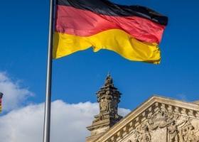 Εξάμηνη παράταση του εμπάργκο στις πωλήσεις όπλων στην Σαουδική Αραβία από τη γερμανική κυβέρνηση - Κεντρική Εικόνα