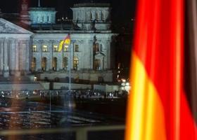 Γερμανικό ΥΠΕΞ: «Λήξαν» το θέμα των πολεμικών επανορθώσεων - Κεντρική Εικόνα